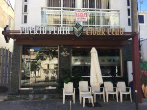 Puerto Plata Cigar Club