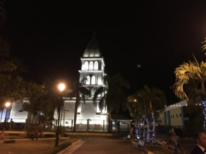 downtown santiago2