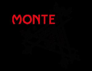 pic of Montecristo Flour-de-leis